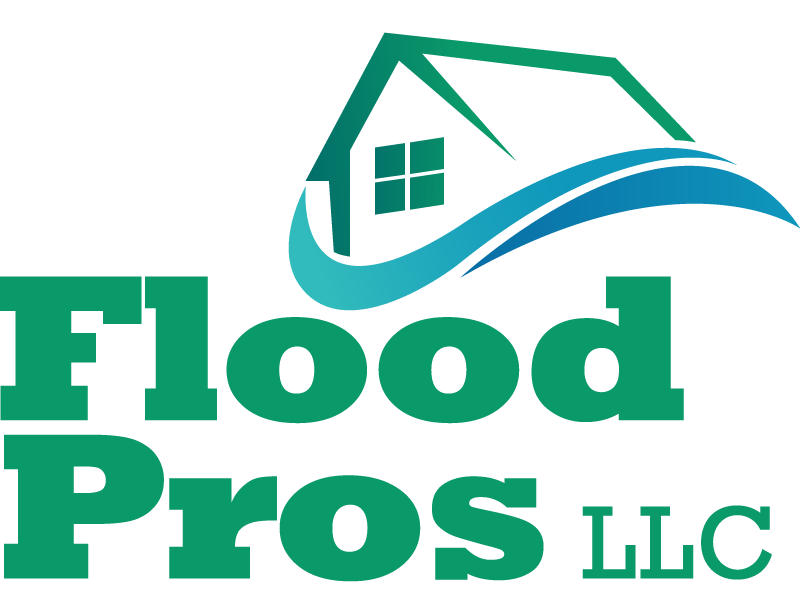 Flood Pros LLC